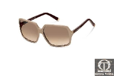 DSquared Sunglasses DQ 0035