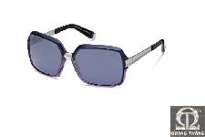 DSquared Sunglasses DQ 0044