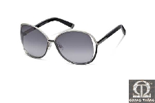 DSquared Sunglasses DQ 0048