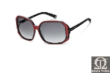 DSquared Sunglasses DQ 0052