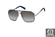 DSquared Sunglasses DQ 0057