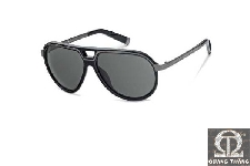 DSquared Sunglasses DQ 0060