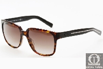 DIOR HOMBLT146 AM6HA