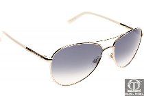 DIOR Sunglasses Piccadilly 2 J5G