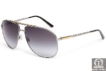 Dolce & Gabbana DG2116 04 8G