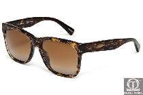 Dolce & Gabbana DG4158P 2660 T5
