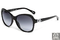 Dolce & Gabbana DG4163P 501 8G