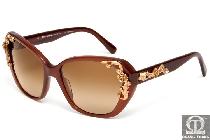 Dolce & Gabbana DG4167 2679 13