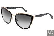 Dolce & Gabbana DG2113 11508G
