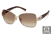 Mont Blanc MB355S 28F