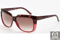 Gucci GG 3585 WW5 S2