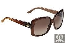 Gucci GG 3574S W7LLA