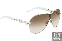 Gucci GG 4203S WPC42