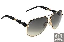 Gucci GG 4225S WPOAE