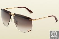 Gucci GG 4226S DDBN5