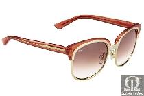 Gucci GG 4241S EYUF5