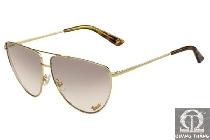 Gucci GG 2909S 001LP