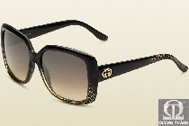 Gucci GG 3574S
