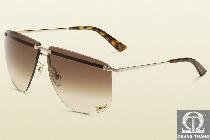 Gucci GG 4226S J5GCC