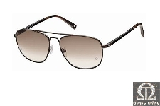Mont Blanc MB 326 S – 48F
