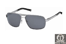 Mont Blanc MB322S – 14A