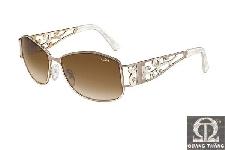 Cazal Sunglasses Cazal 9003