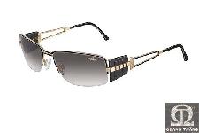 Cazal sunglasses Cazal 9009