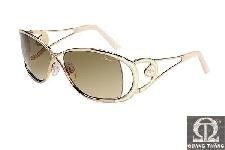 Cazal sunglasses Cazal 9013