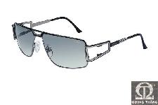 Cazal sunglasses Cazal 9014