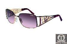 Cazal sunglasses Cazal 9015