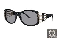 Cazal Sunglasses Cazal 880