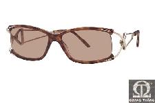 Cazal Sunglasses Cazal 878