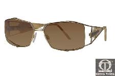 Cazal Sunglasses Cazal 931