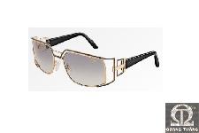 Cazal Sunglasses Cazal 9025