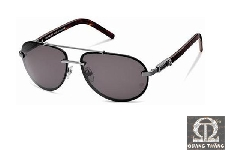 Mont Blanc MB272S – 12A
