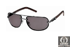 Mont Blanc MB273S – 12A