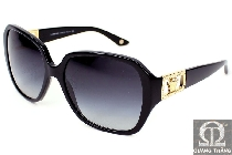Versace VE 4242B GB1 8G