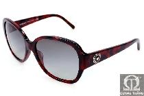 Versace VE 4252 989 11