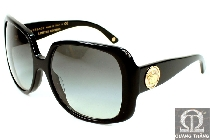 Versace VE 4224K BLACK LIMITED EDITION