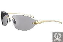 Cartier sunglasses T8200696