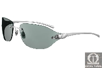 Cartier sunglasses T8200697