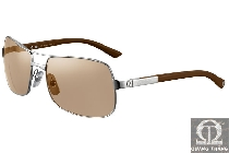 Cartier sunglasses T8200716