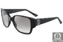 Cartier sunglasses T8200742