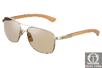Cartier sunglasses T8200781