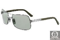 Cartier sunglasses T8200789