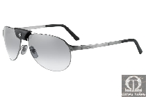 Cartier sunglasses T8200810