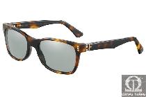 Cartier sunglasses T8200814