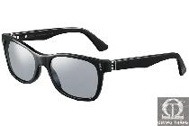 Cartier sunglasses T8200816