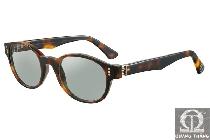 Cartier sunglasses T8200822