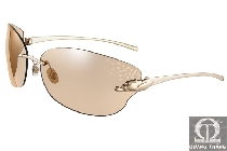 Cartier sunglasses T8200847
